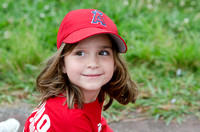 05/08/12 Tball game/party